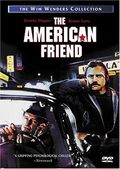 Der Amerikanische Freund (The American Friend)