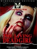 The Living Dead Girl (La Morte vivante)