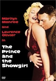 The Prince and the Showgirl