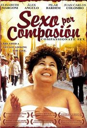 Sexo por compasin (Compassionate Sex)