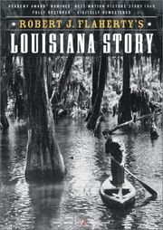 Louisiana Story