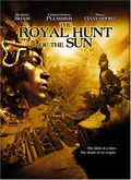 Royal Hunt of the Sun