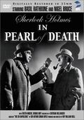 Sherlock Holmes in Pearl of Death
