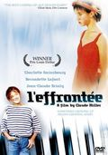 L'Effronte