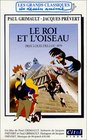 Le Roi et l'oiseau (The King and the Mockingbird)