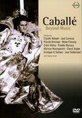 Montserrat Caballe - Beyond Music