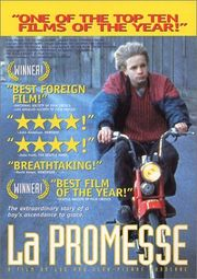 La Promesse (The Promise)