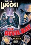 Devil Bat