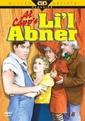 Li'l Abner