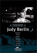Judy Berlin