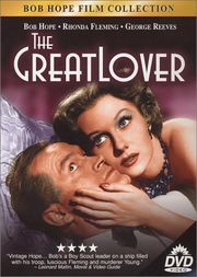 The Great Lover