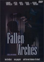Fallen Arches