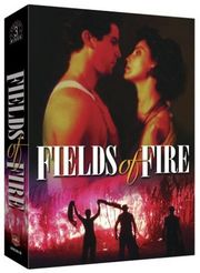 Fields of Fire