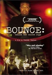 Bounce - Behind the Velvet Rope