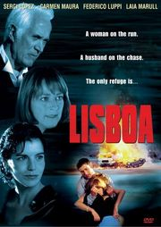 Lisboa movie