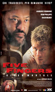 Five Fingers