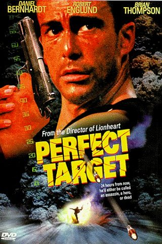 Perfect Target