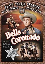 Bells of Coronado