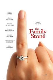 Watch The Family (2013) Online