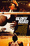 /movie/Glory Road
