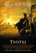 Tsotsi (Thug)