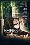 Empire