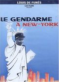 Gendarme � New York, Le