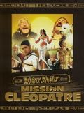 Ast�rix & Ob�lix: Mission Cl�op�tre (Asterix and Obelix Meet Cleopatra)