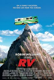 RV Poster