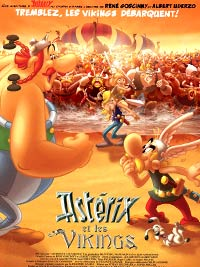 asterix and the vikings   rotten tomatoes