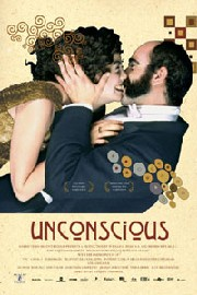 Unconscious