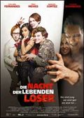 Die Nacht der lebenden Loser (Night of the Living Dorks)