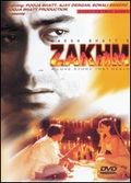 Zakhm (Wound)