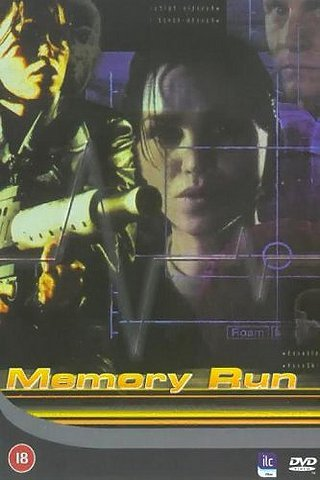 Memory Run (Synapse)