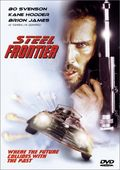 Steel Frontier