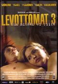 Levottomat 3 (Addiction)