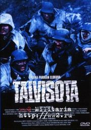 Talvisota (Winter War)