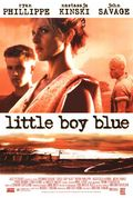 Little Boy Blue