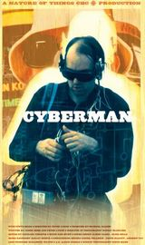 Cyberman