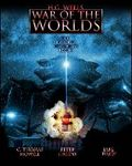Hg Wells War of the Worlds