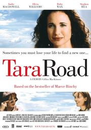 Tara Road