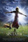 The Last Sin Eater Poster
