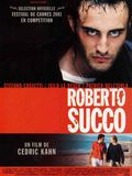 Roberto Succo