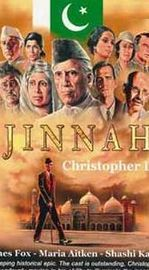 Jinnah