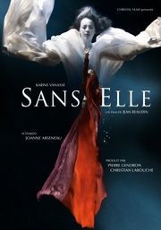 Sans elle