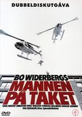 Mannen p� taket (The Man on the Roof)