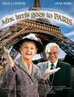 Mrs. 'Arris Goes to Paris (Mrs. Harris Goes to Paris)