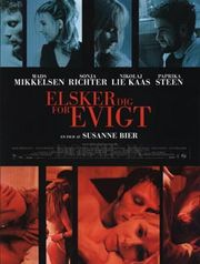 Elsker dig for evigt (Open Hearts)