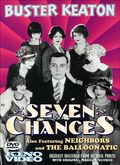 Seven Chances