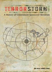 TerrorStorm: A History of Government-Sponsored Terrorism